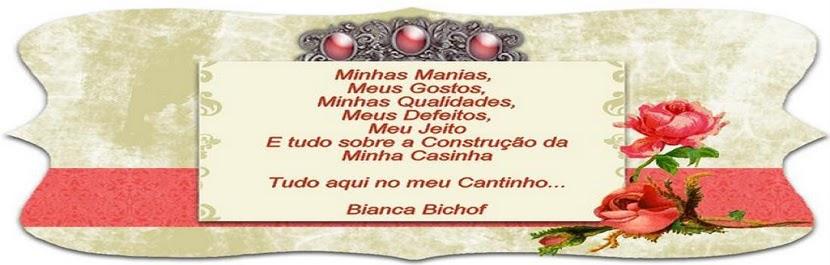 ♥ Bianca Bichof ♥