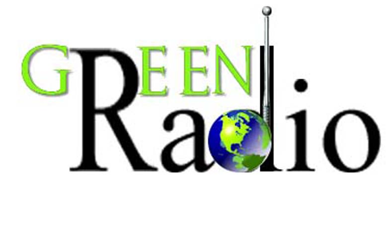 GREENRADIO-1