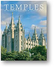 Why Have Temples?