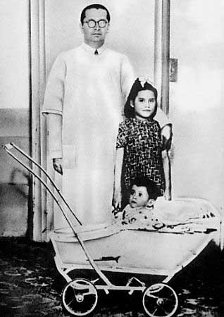 peru da doğan lina medina dır line medina 14 mayıs 1939 tarihinde