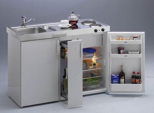 M nica dise os cocinas del futuro ii for Donde puedo encontrar muebles baratos