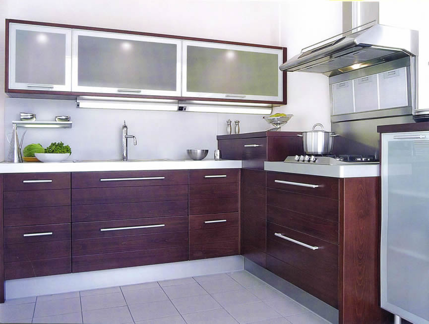 Magnificent Kitchen Cabinets with Dark Brown Purple 865 x 654 · 66 kB · jpeg