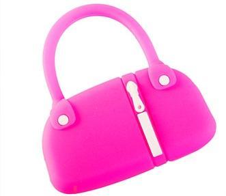 Handbag USB thumb drive