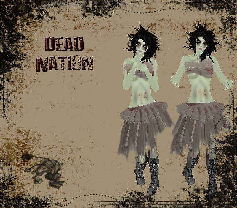 [Dead+Nation+Kopie.jpg]