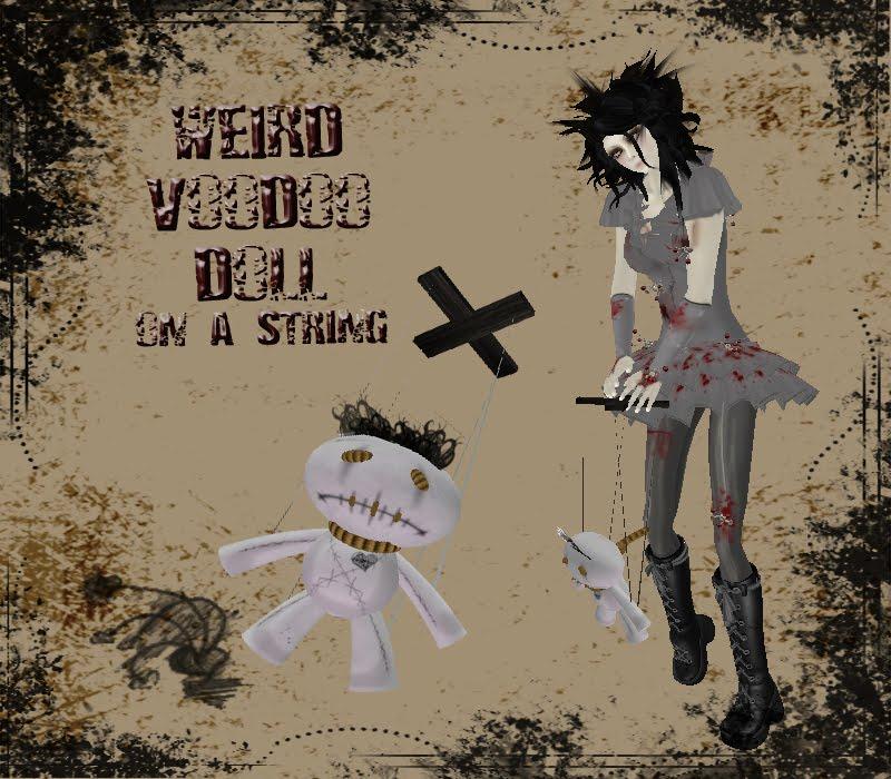 [Weird+Voodoo+Doll+on+a+String+Kopie.jpg]