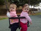 מאיה ואליזבת