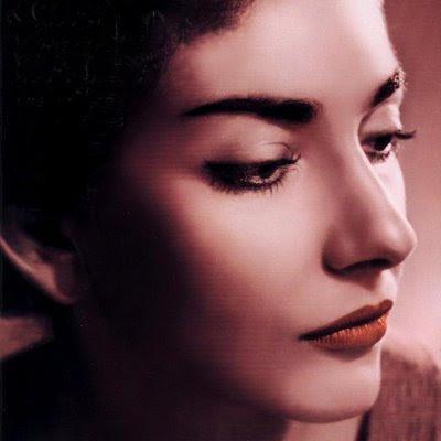 http://4.bp.blogspot.com/_rA9Y8Q_K5zA/R1tWchcMymI/AAAAAAAAHu4/kDWSgrsBI8Y/s400/Maria_Callas-Romantic_Callas-Frontal.jpg