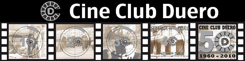 Cineclub Duero