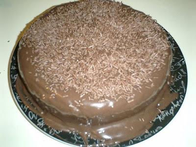 bolo, chocolate, sobremesa, comidas rápidas, receitas rápidas, receita rápida de bolo