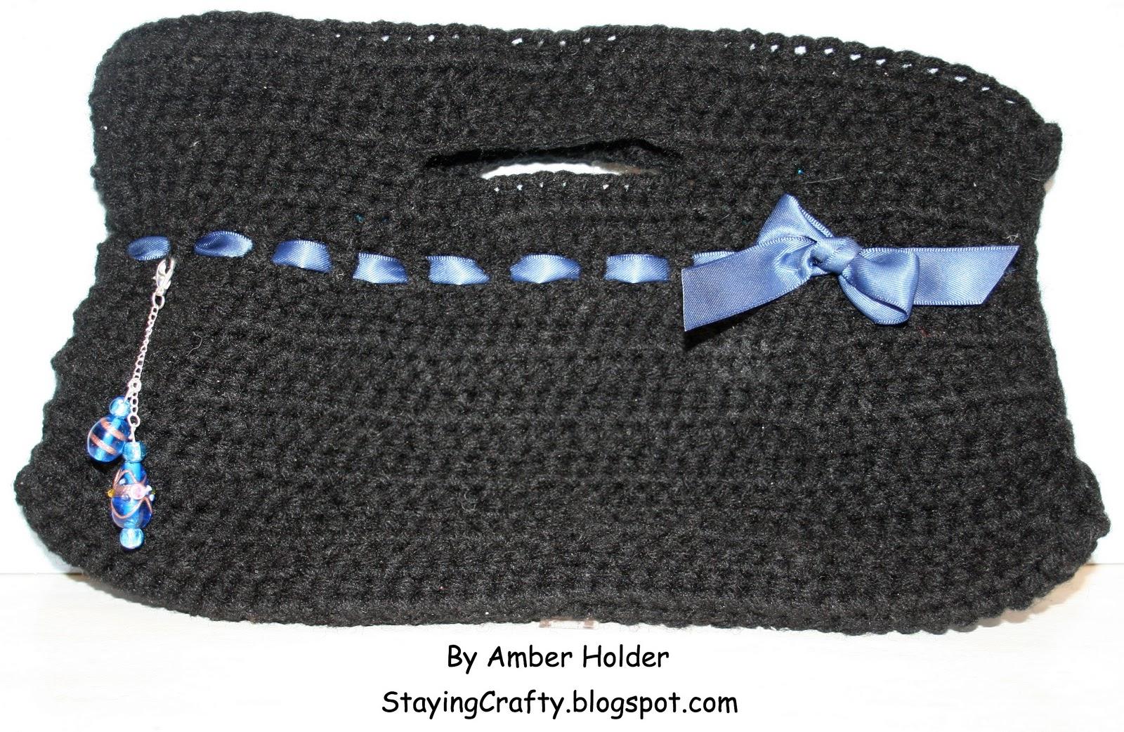 Crochet Handbags - Shop for Crochet Handbags at Polyvore