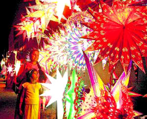 Deck the holiday s indian christmas traditions
