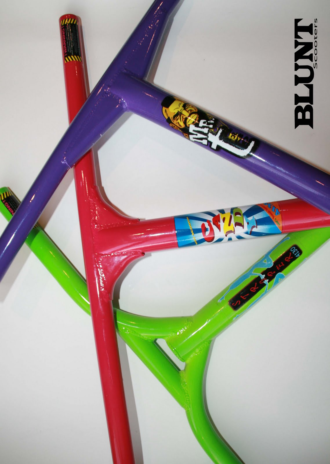 blunt scooter bars - HD1138×1600