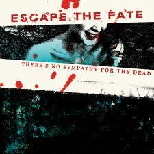 http://4.bp.blogspot.com/_rAMNS91F6SI/TTs5ZNRmOpI/AAAAAAAAHN4/Fibxge253Rw/s320/Escape%2BThe%2BFate%2BEP.jpg