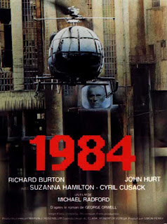 1984 (Nineteen Eighty-Four) ()