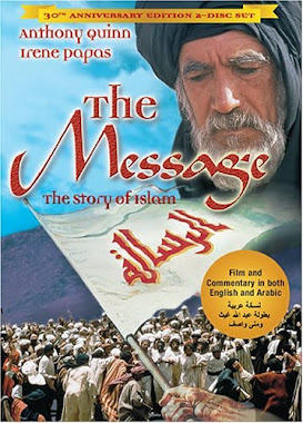 Download Muhammed The Last Prophet