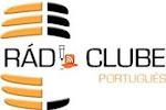 Crónica no Rádio Clube Português