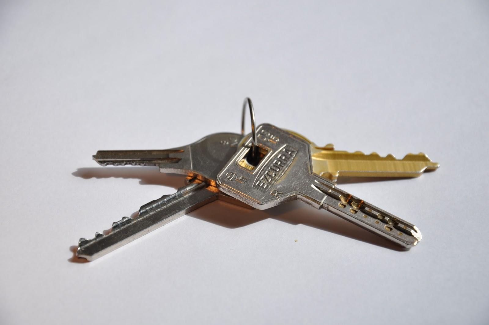 Margil dib llaves perdidas for Llave de regadera no cierra