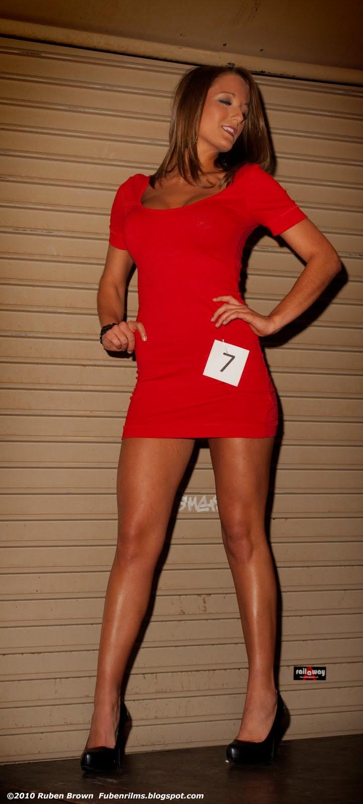 DSC 1009 Florida Slamfest Bikini Contest Contestants Photo 19