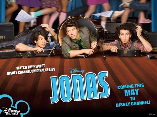 [normal_wallpaper_jonas_1024x768.jpg]