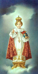 Infant Jesus of Prague-1628