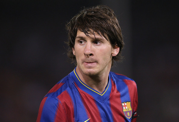 football players wallpapers messi. Messi wallpapers
