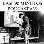 rádio basf