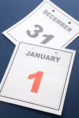 the meaning of the months
