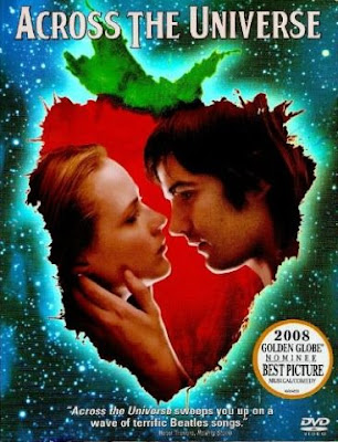 Across The Universe   Legendado