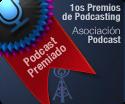 Podcast Premiado