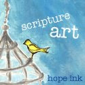 Hope Ink