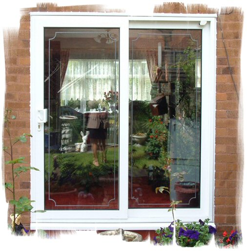 PATIO IDEAS PATIO DESIGN IDEAS GREAT PATIO IDEAS UPVC