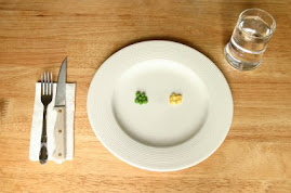 No olvides Almorzar!