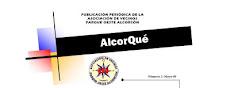 AlcorQué