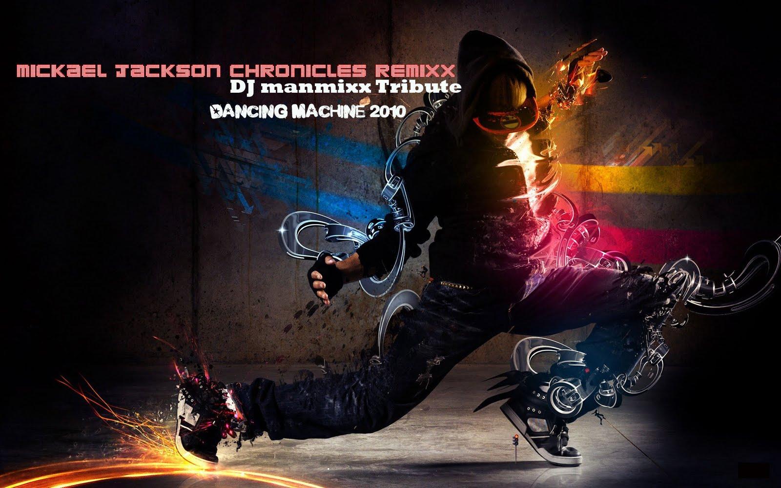 http://4.bp.blogspot.com/_rCWWt8x8hVU/SxGRpO1E_oI/AAAAAAAAAaM/kv1nvtak11k/s1600/Mickael+Jackson+Chronicles+Dj+Manmixx+Remixx+2010.jpg