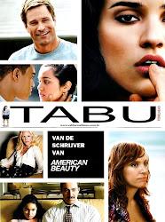 Baixar Filme Tabu (Dublado) Online Gratis