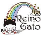 Lojinha Reino Gato