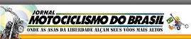 Jornal Motociclismo do Brasil
