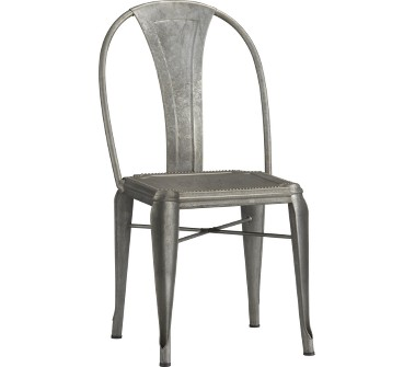 [BLOG+METAL+CHAIR]