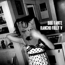 Bob Fante
