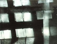 Passenger II, 2000
