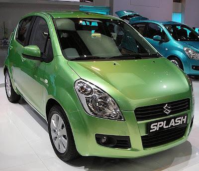2010-suzuki-splash-automatic