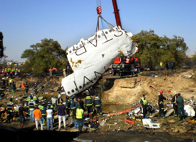 Black-Mailbox-Spanair-airliner-crash