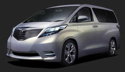 new-toyota-alphard-2009-perfect-specification