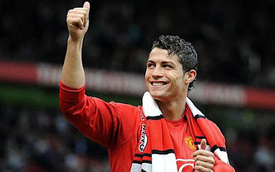 cristiano-ronaldo-wallpaper-cristiano ronaldo-photo-free-download cristiano ronaldo wallpaper