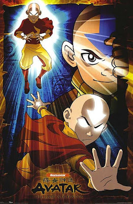 avatar-avatarwallpaper-The Legend of Aang-The Last Airbender-free download avatar-avatar image-katara-sokka-aang-avatar journey