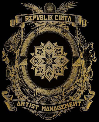 logo-republik-cinta-wallpaper-republik cinta
