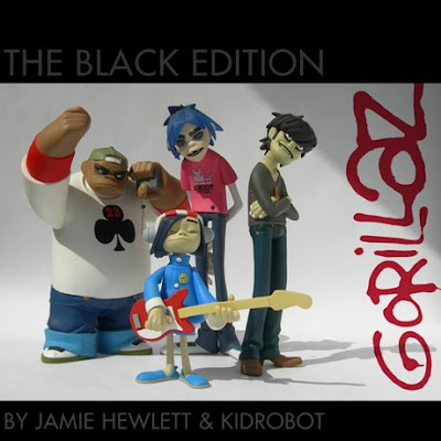 gorillaz-band