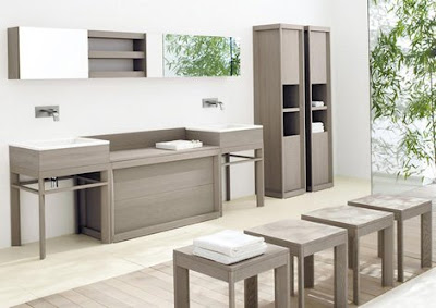 solid-bathroom-furniture