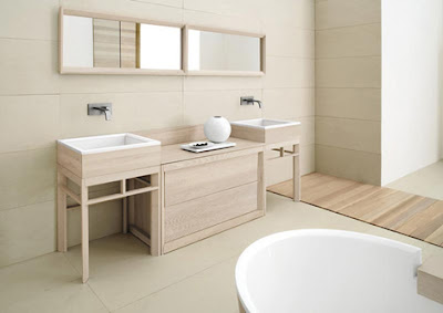 solid-wood-furniture-bathroom