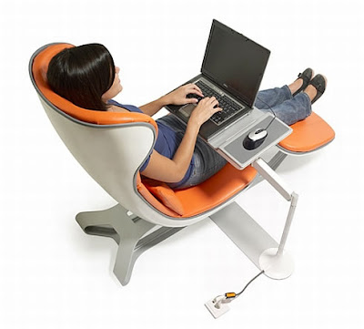 daybed-chair-design